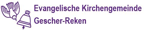 Evangelische Kirchengemeinde Gescher-Reken